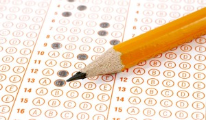 common_core_tests