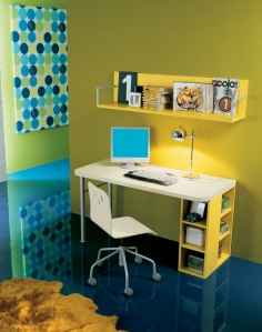 kids-workspace-organization-1